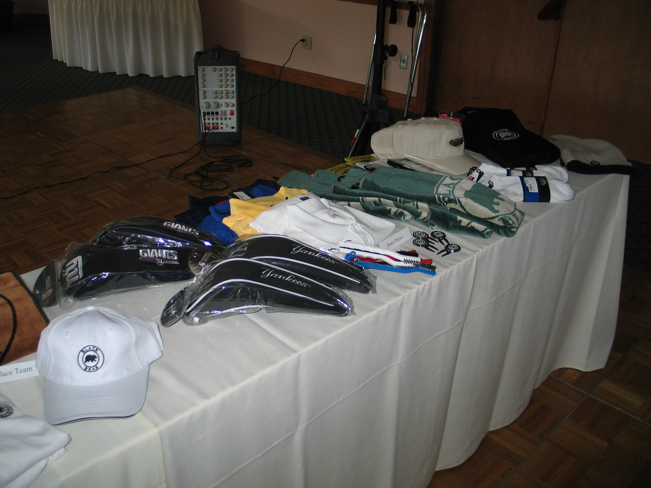 2009_District_Golf_outing___66_.jpg