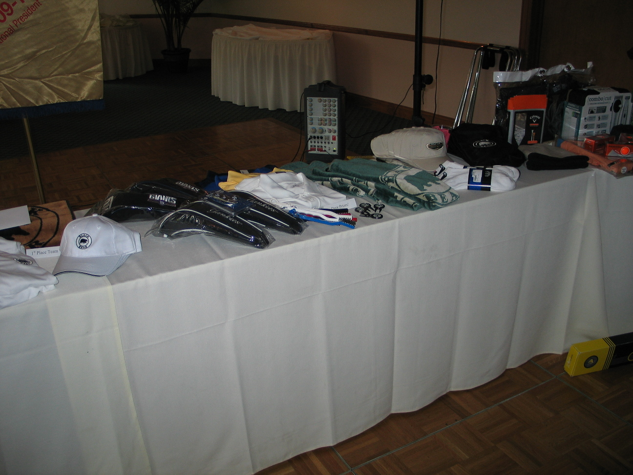 2009_District_Golf_outing___68_.jpg