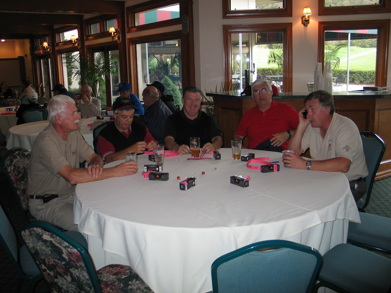 2009_District_Golf_outing___69_.jpg