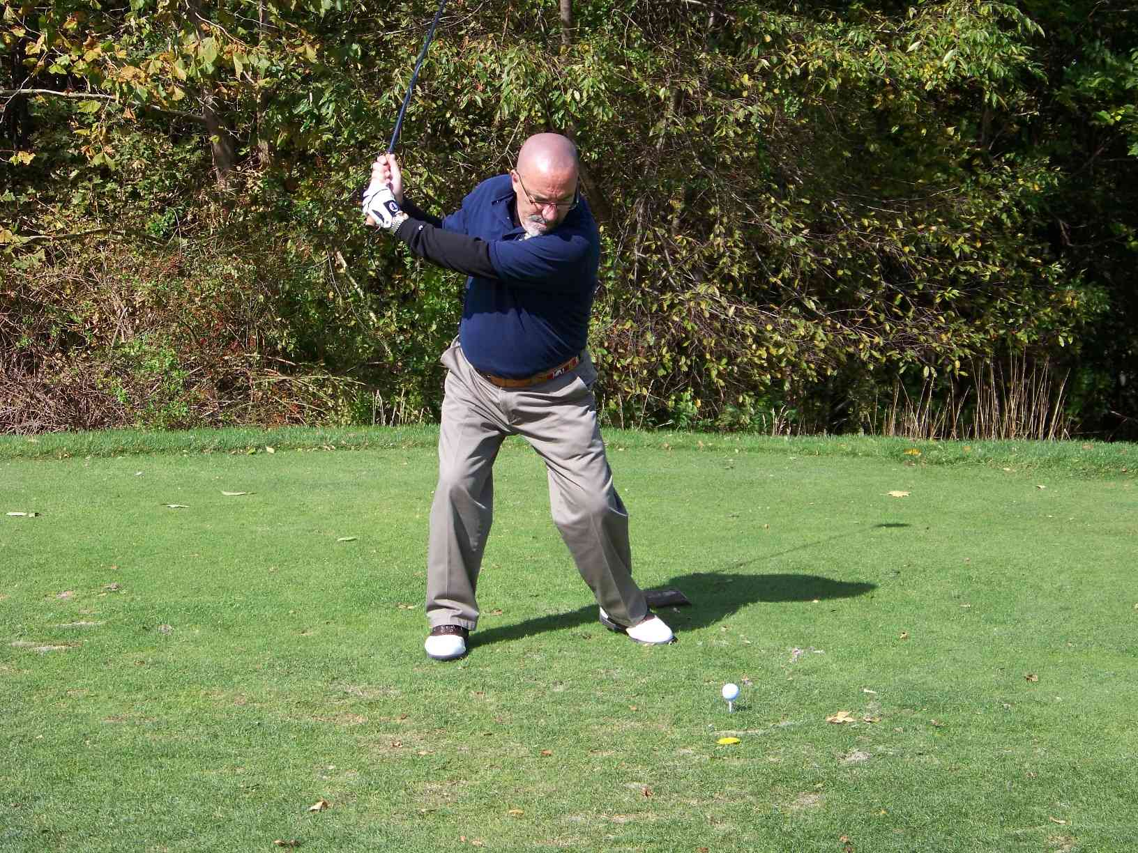 2009_District_Golf_outing___6_.jpg