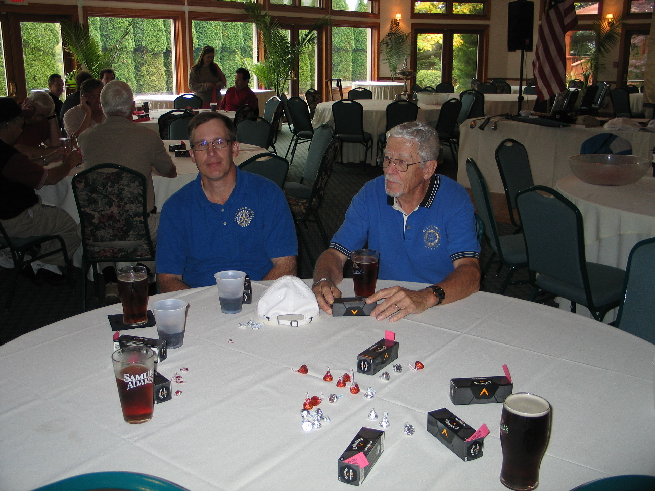 2009_District_Golf_outing___71_.jpg