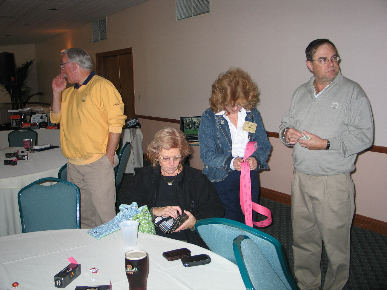 2009_District_Golf_outing___72_.jpg