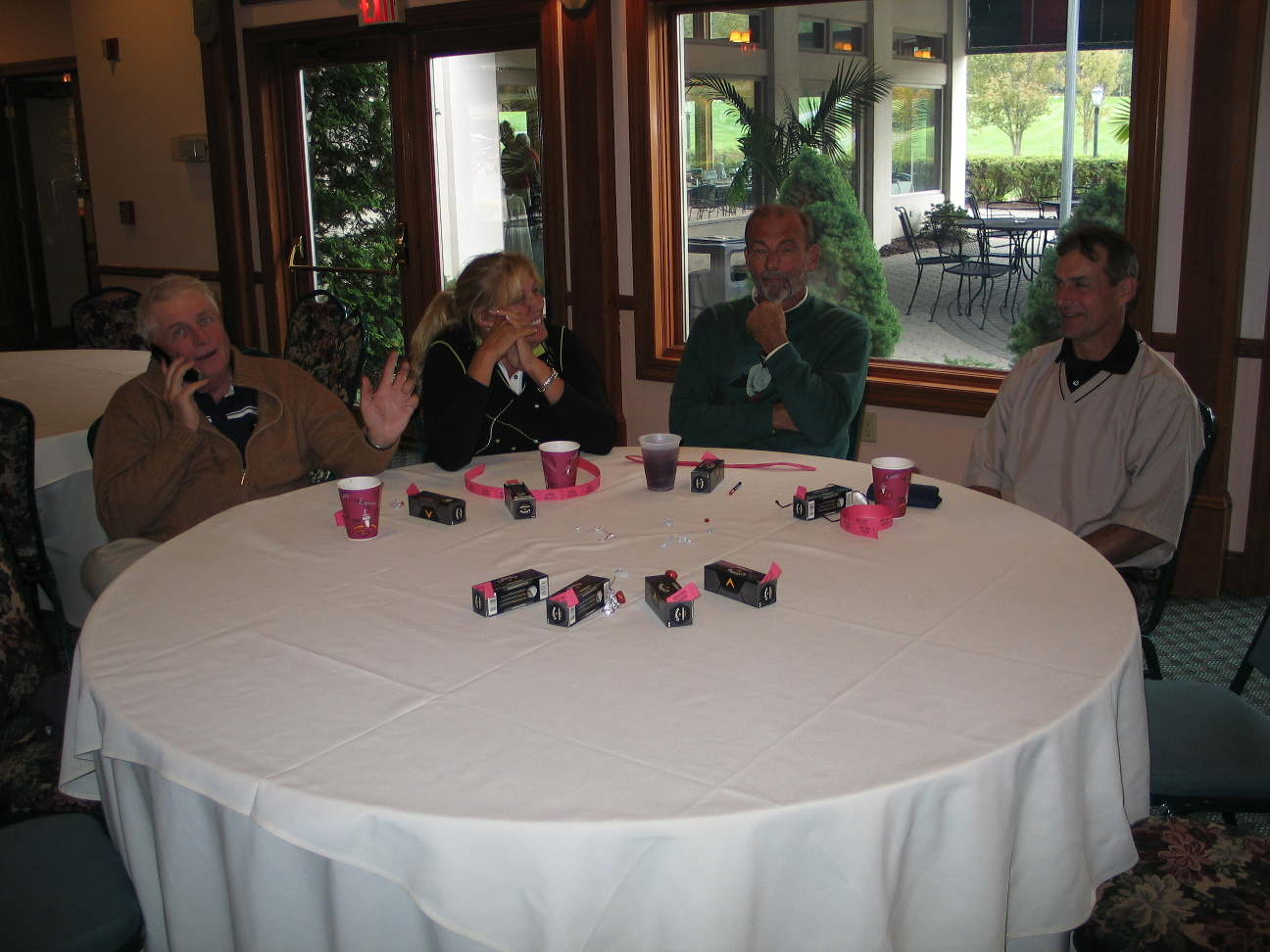2009_District_Golf_outing___74_.jpg