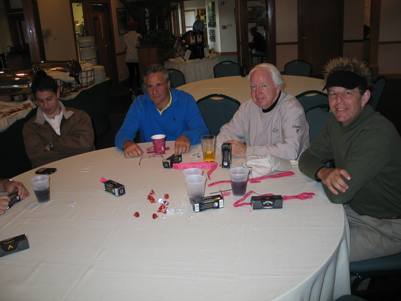 2009_District_Golf_outing___75_.jpg