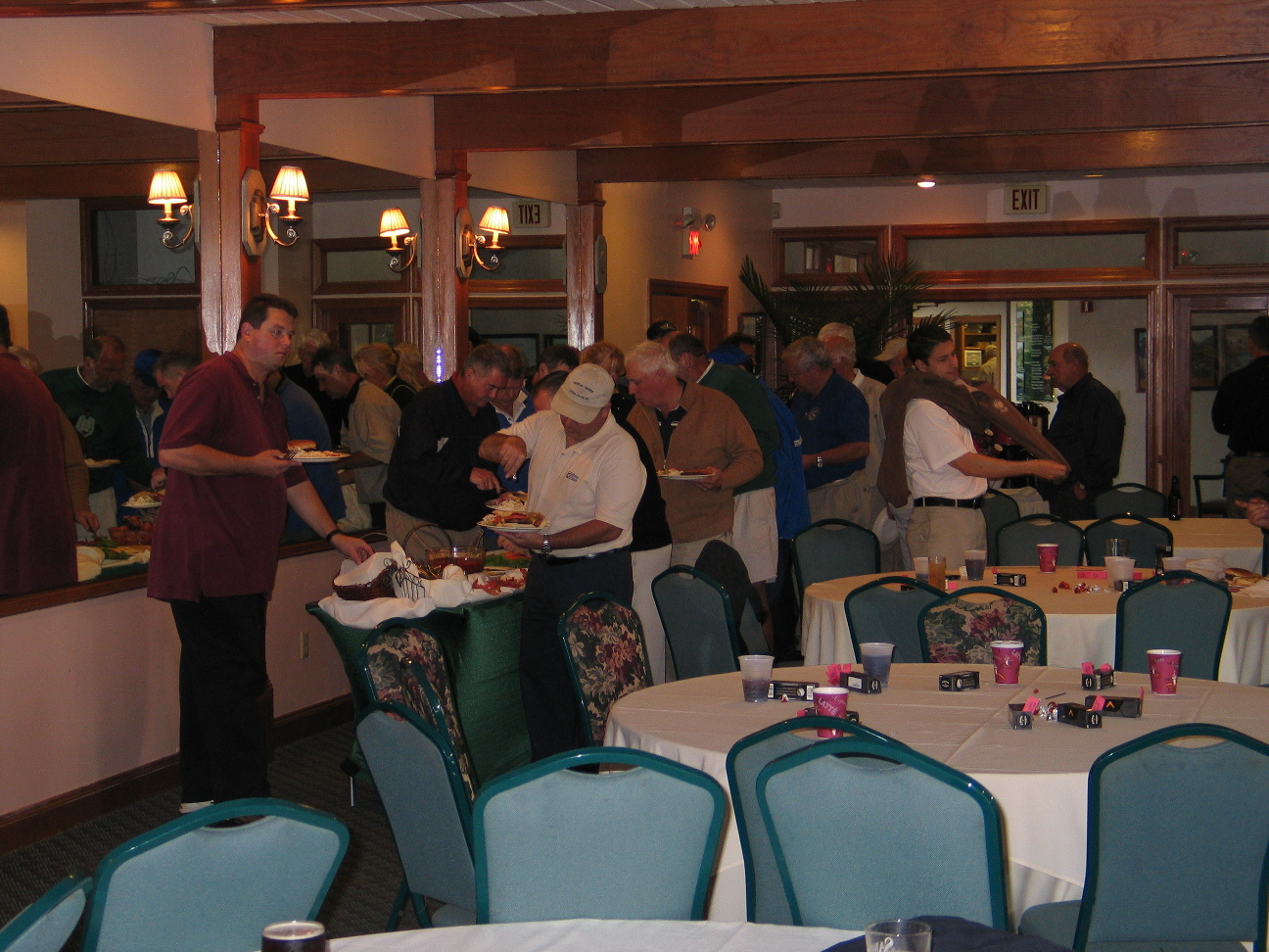 2009_District_Golf_outing___76_.jpg