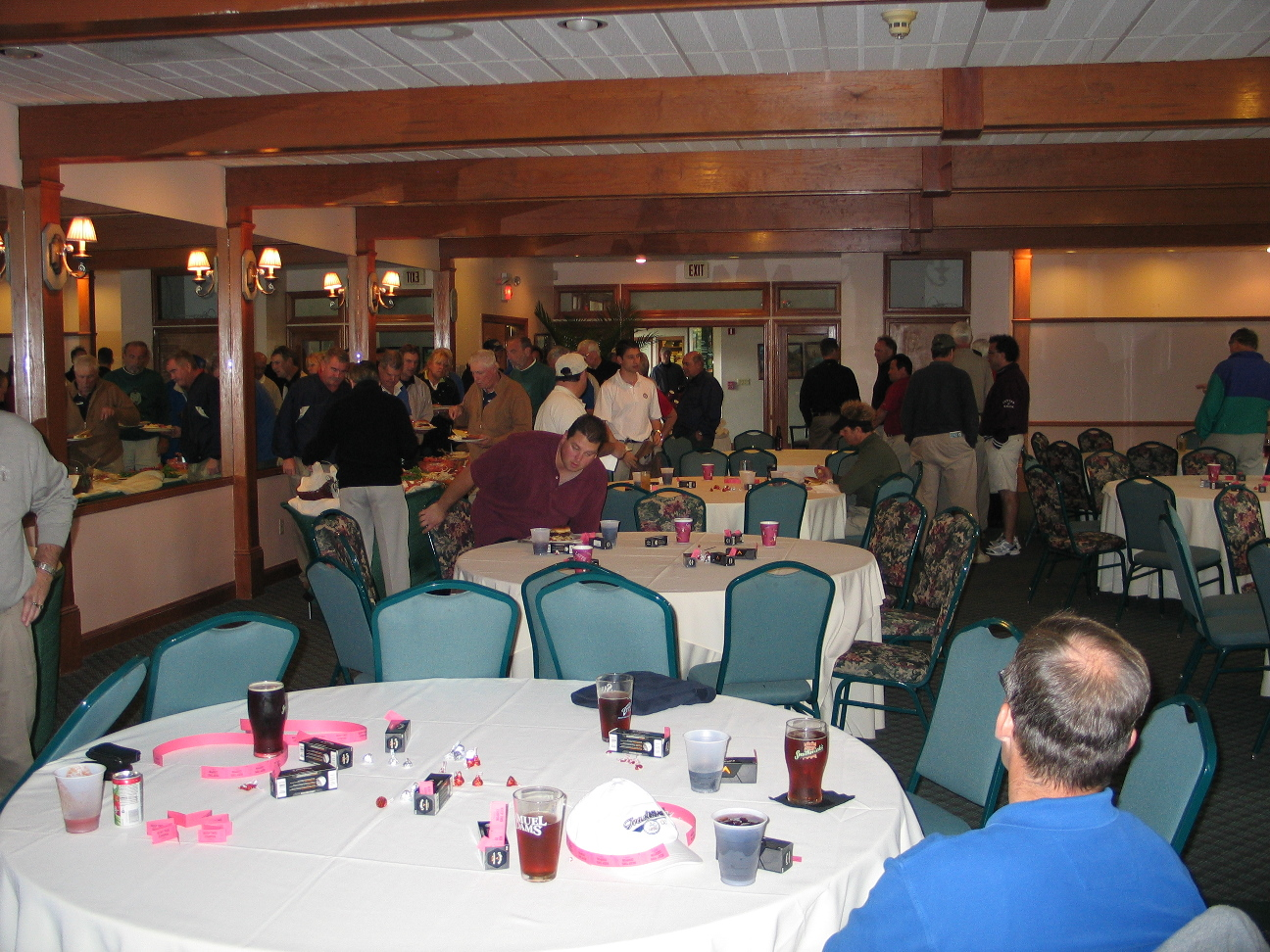 2009_District_Golf_outing___77_.jpg