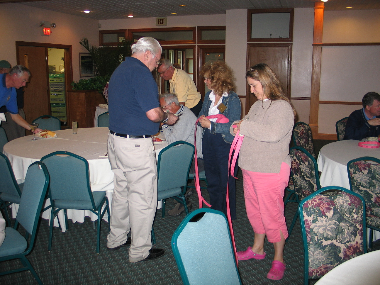 2009_District_Golf_outing___78_.jpg