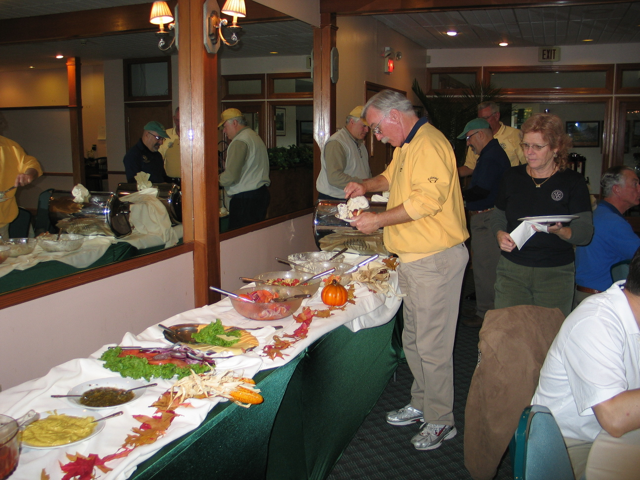 2009_District_Golf_outing___79_.jpg