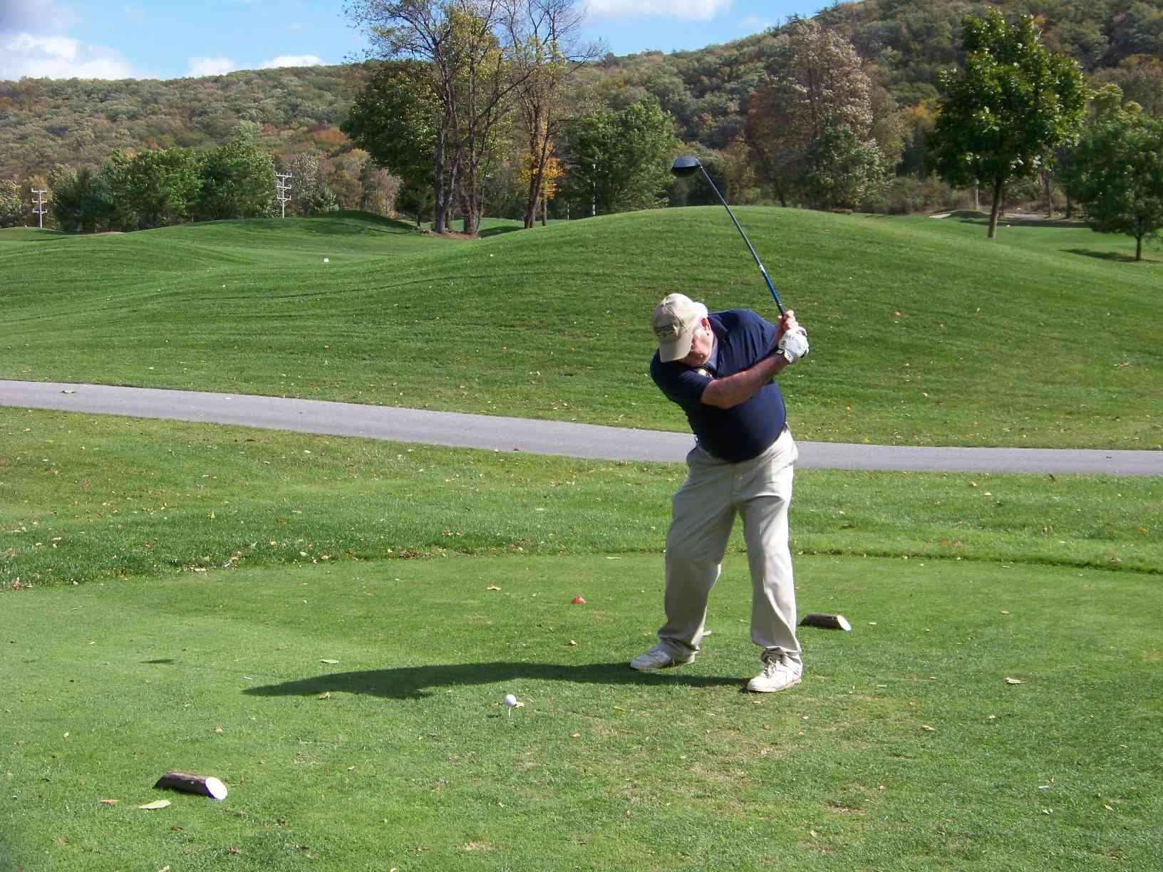 2009_District_Golf_outing___7_.jpg