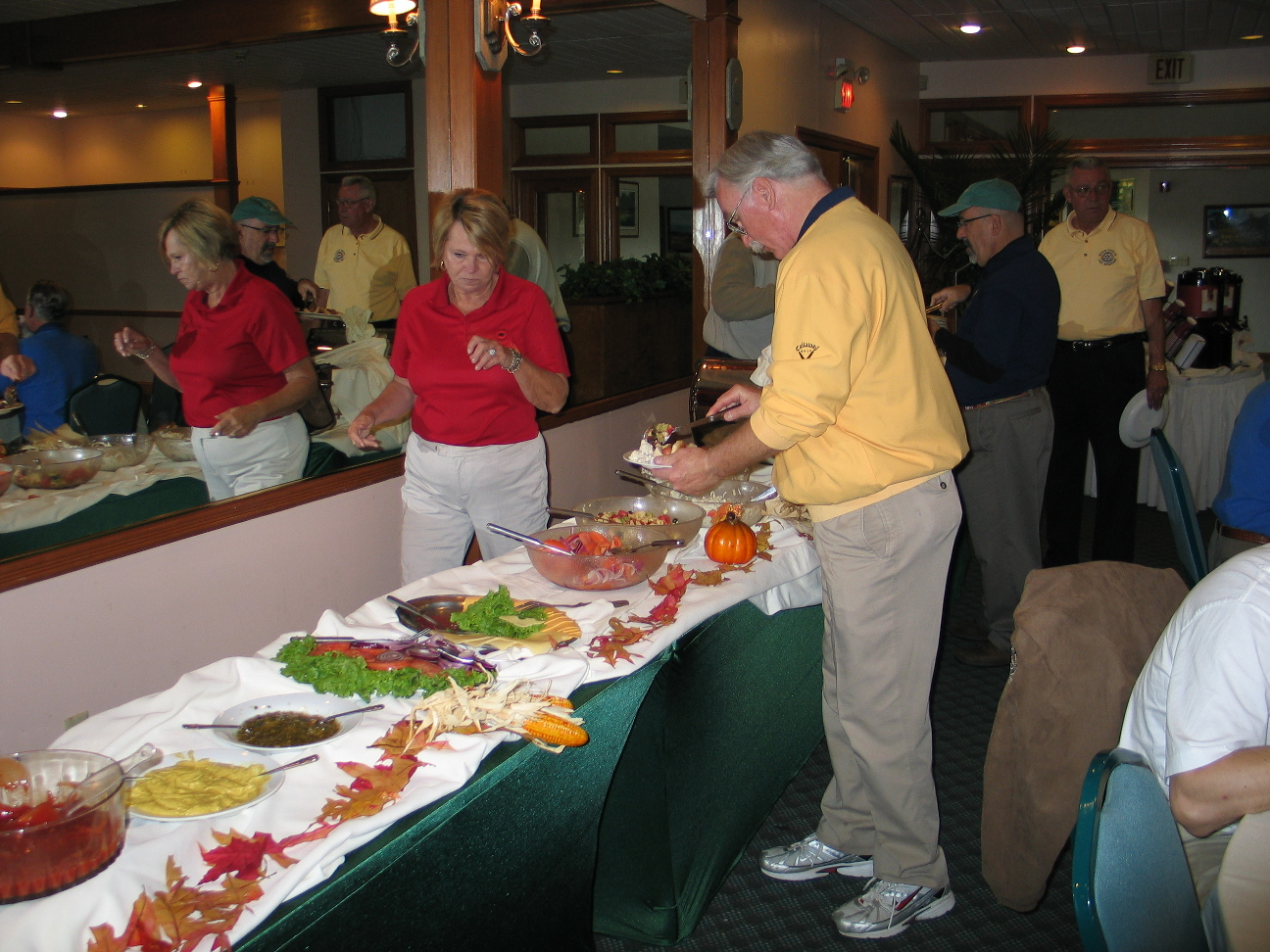 2009_District_Golf_outing___80_.jpg