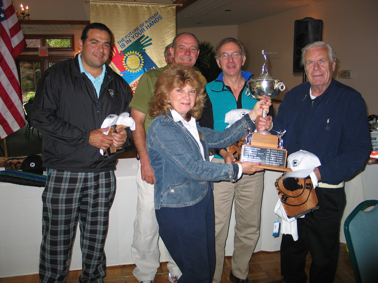 2009_District_Golf_outing___81_.jpg