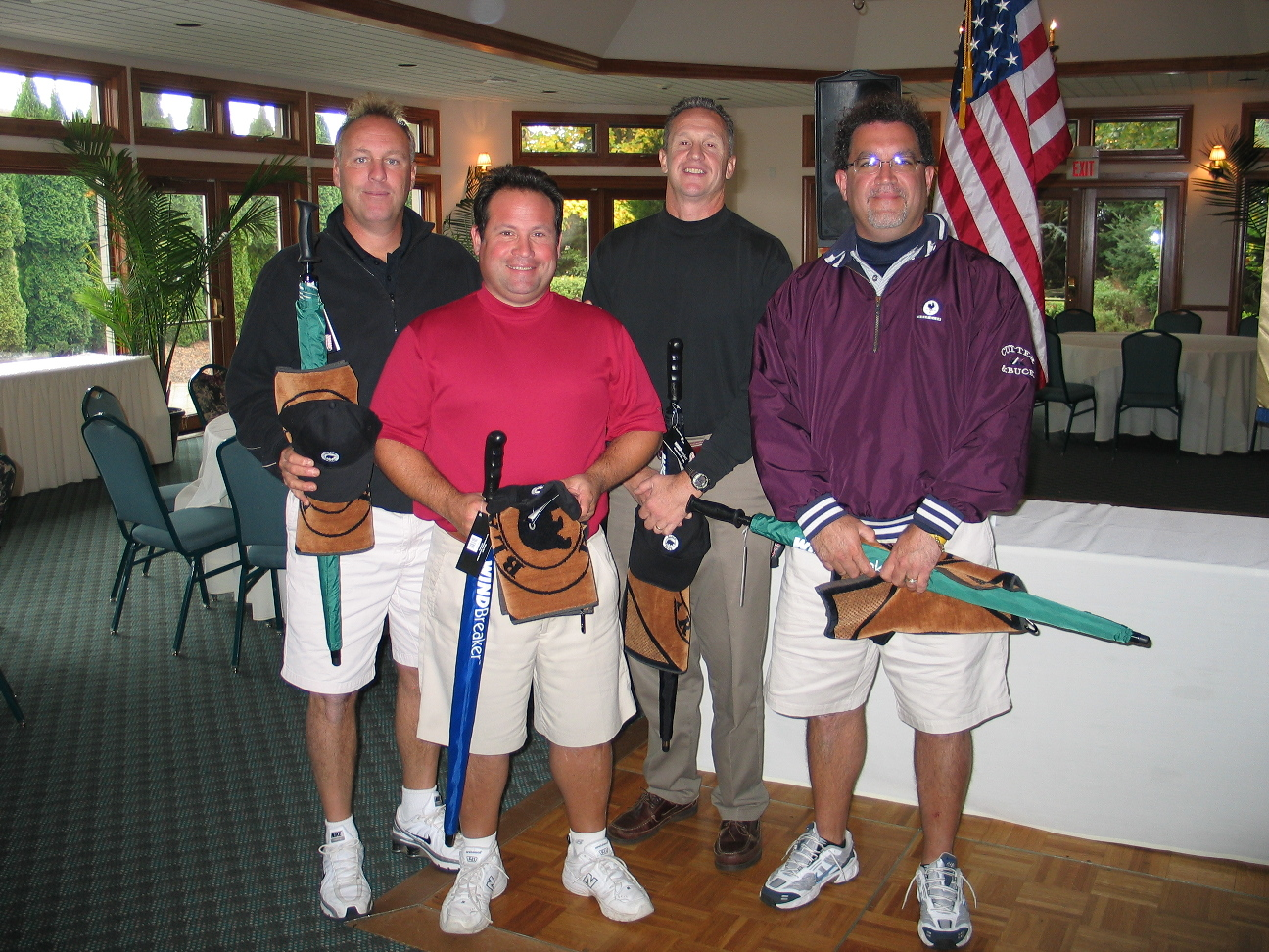 2009_District_Golf_outing___83_.jpg