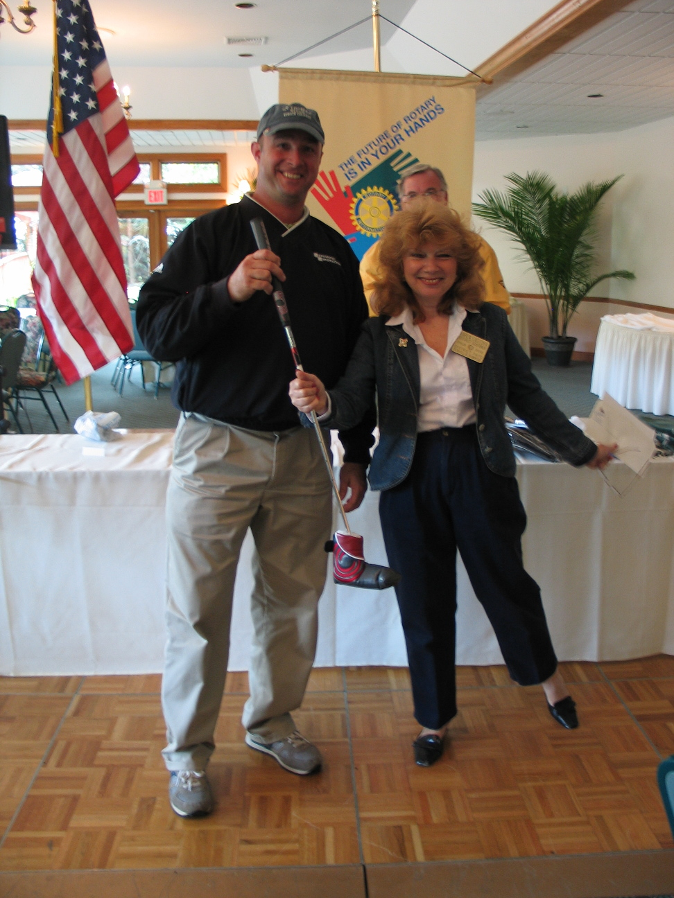2009_District_Golf_outing___84_.jpg