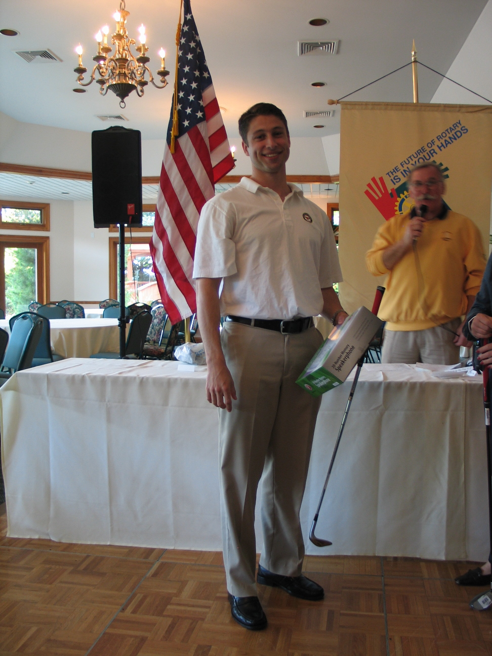 2009_District_Golf_outing___85_.jpg