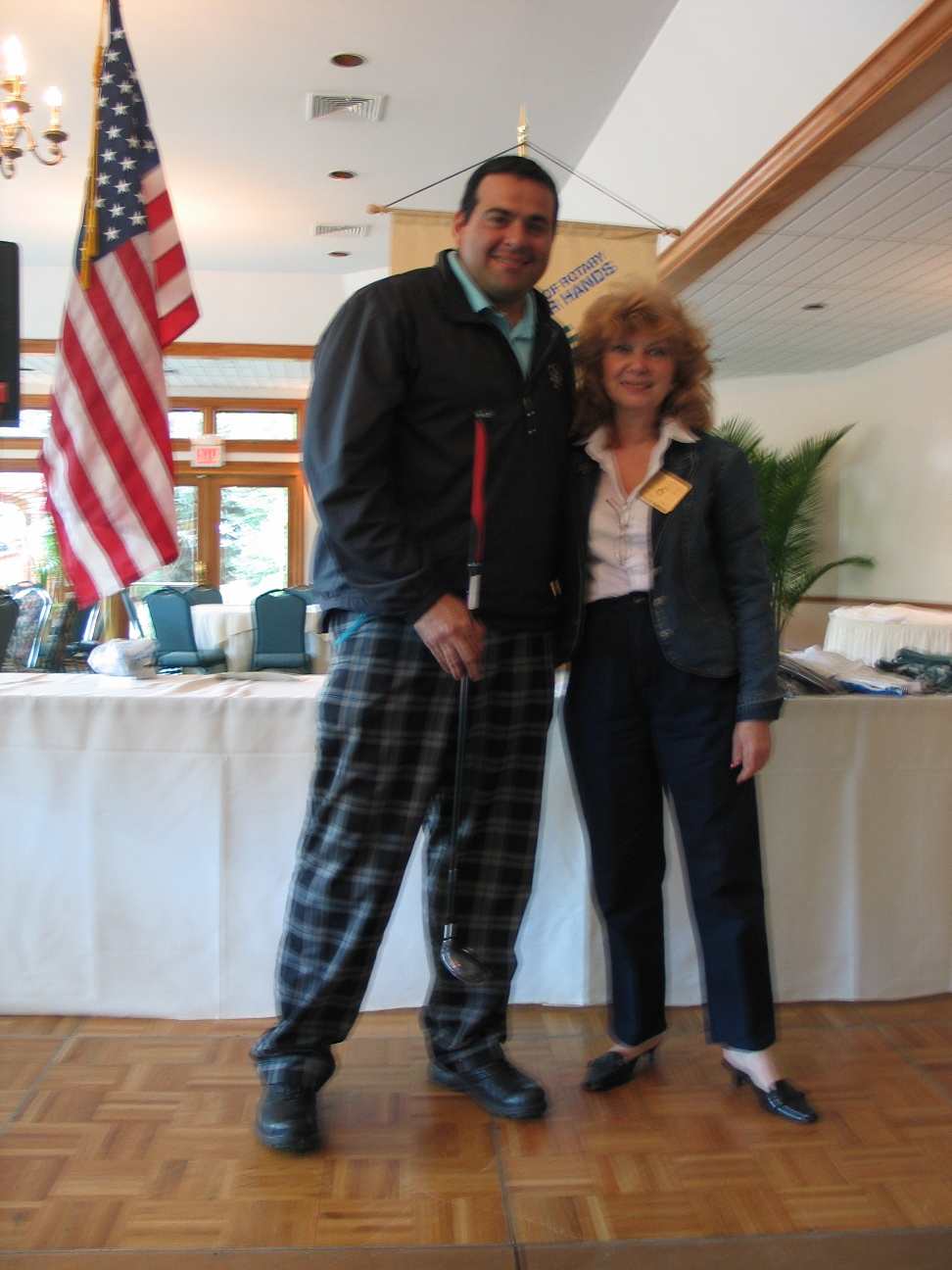 2009_District_Golf_outing___86_.jpg
