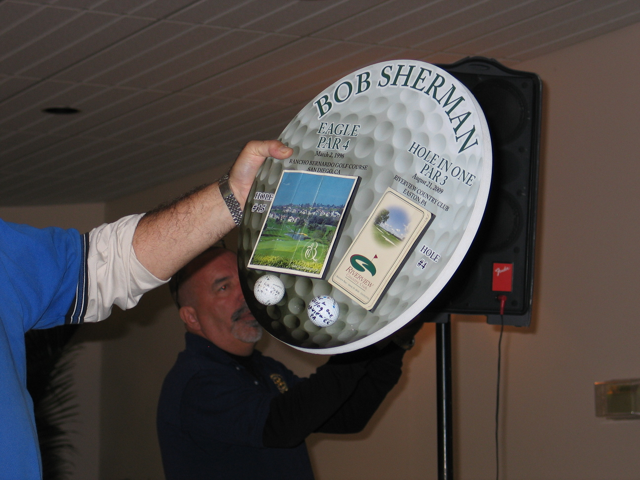 2009_District_Golf_outing___87_.jpg