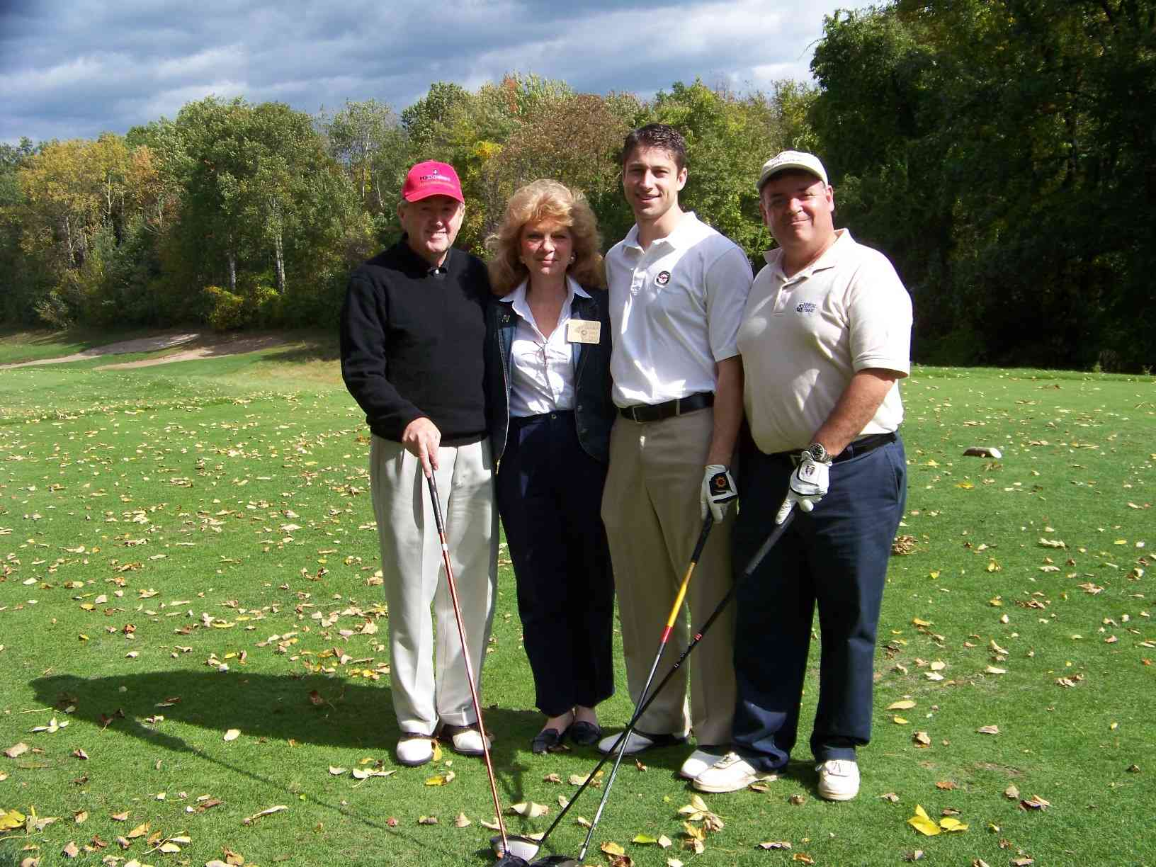 2009_District_Golf_outing___8_.jpg