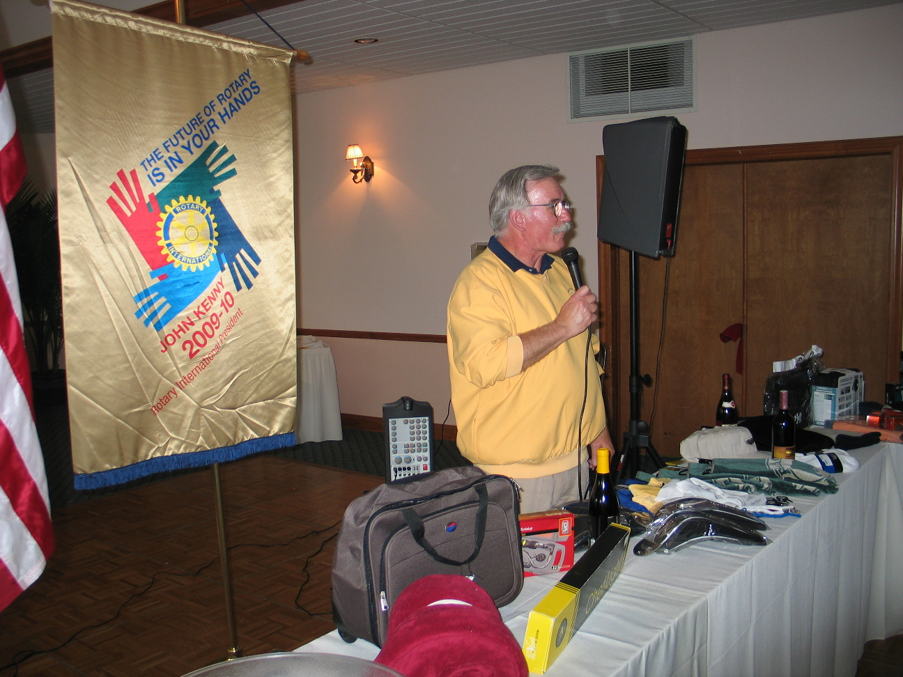 2009_District_Golf_outing___90_.jpg