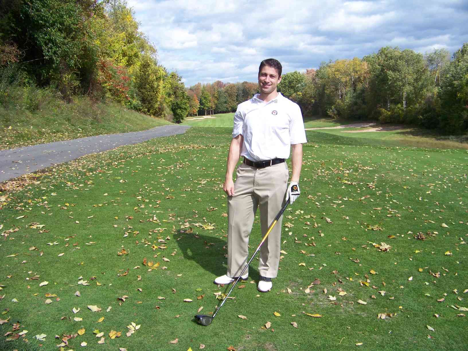2009_District_Golf_outing___9_.jpg