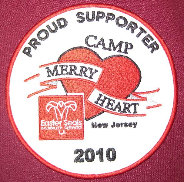 2010_Camp_Merry_Heart_Awards_Dinner___1_.jpg