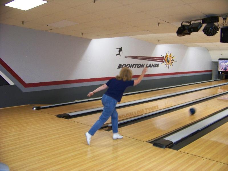 Bowling_7470_100_076232494.jpg