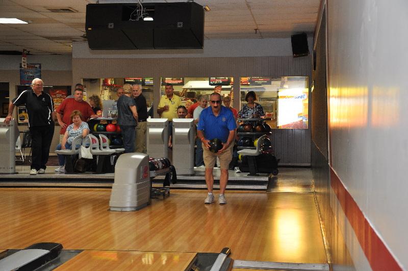 Bowling_7470_DSC_006278161.jpg