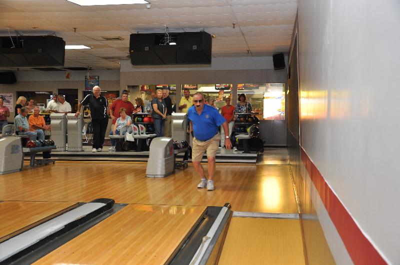 Bowling_7470_DSC_006382331.jpg