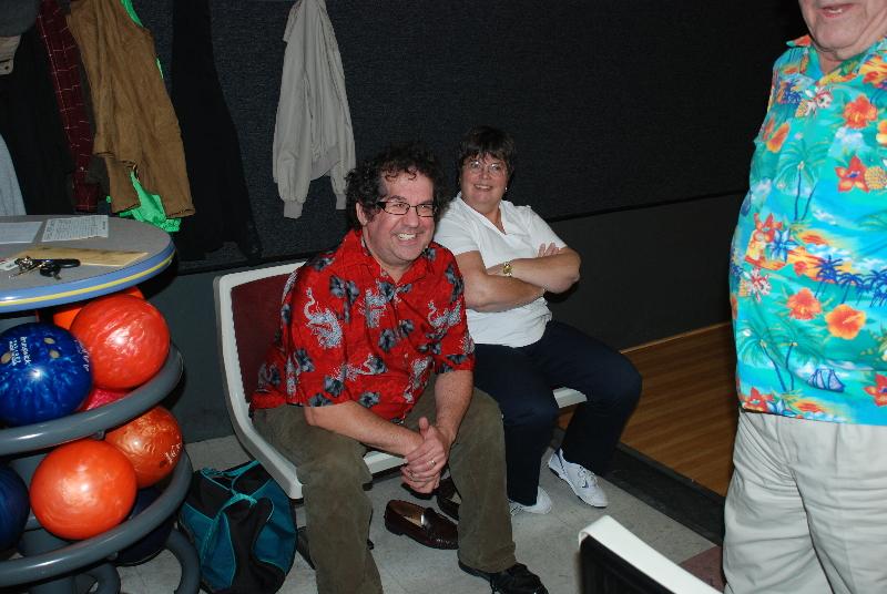 Bowling_7470_DSC_015958056.jpg