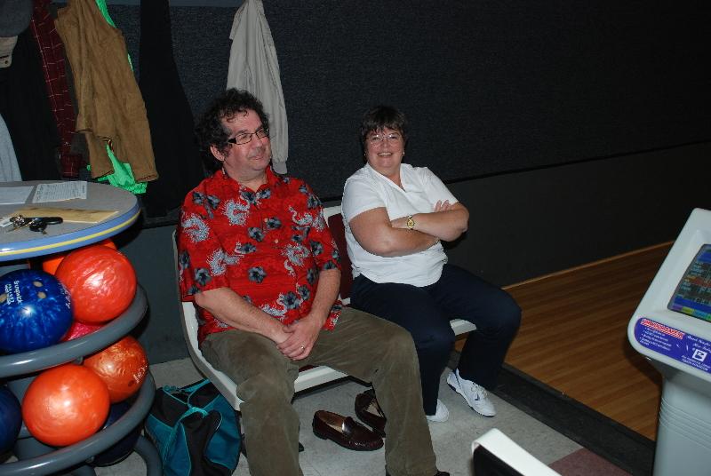 Bowling_7470_DSC_016086735.jpg