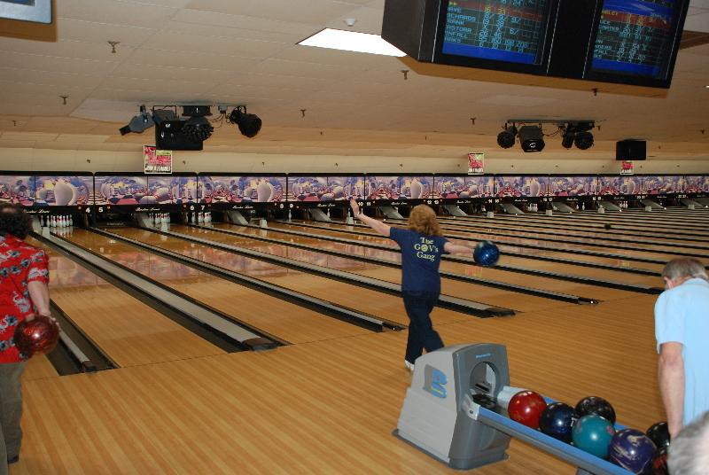 Bowling_7470_DSC_016130024.jpg