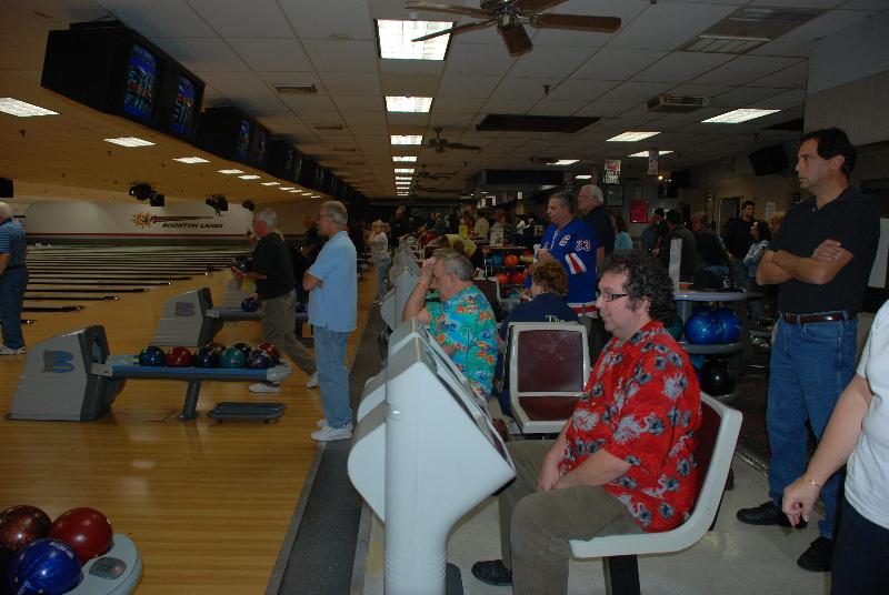 Bowling_7470_DSC_016229725.jpg