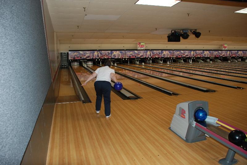 Bowling_7470_DSC_016325552.jpg