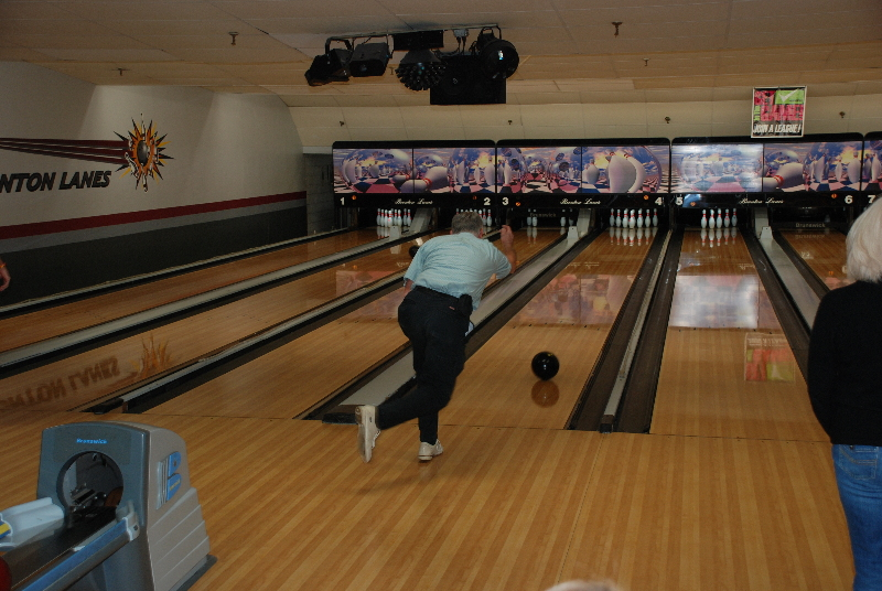 Bowling_7470_DSC_016660384.jpg