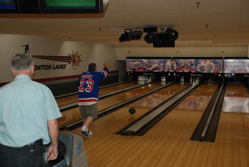 Bowling_7470_DSC_016749384.jpg