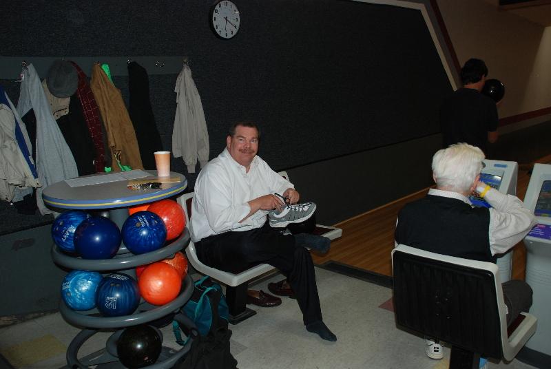 Bowling_7470_DSC_016942457.jpg