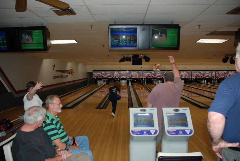 Bowling_7470_DSC_017016636.jpg