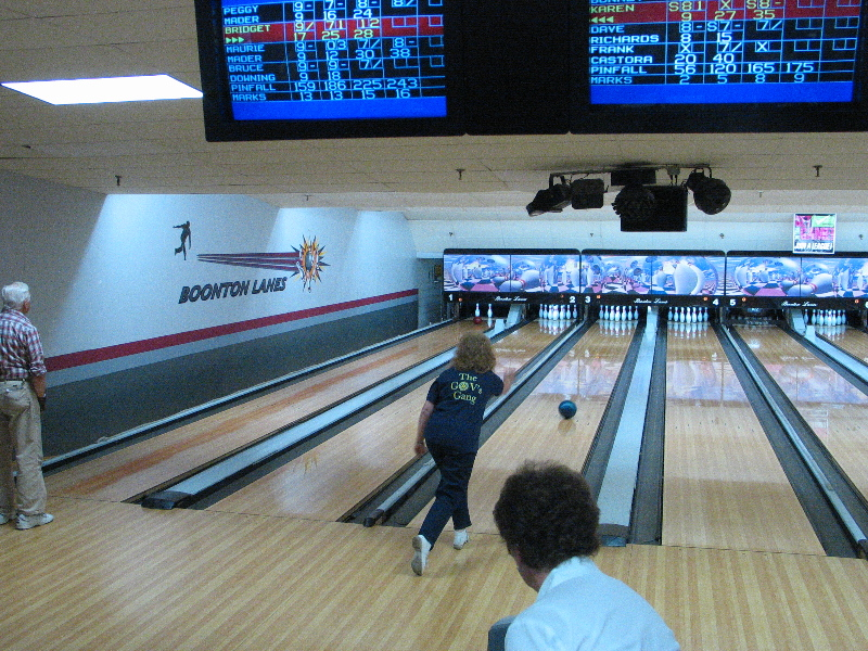 Bowling_7470_IMG_6099.jpg