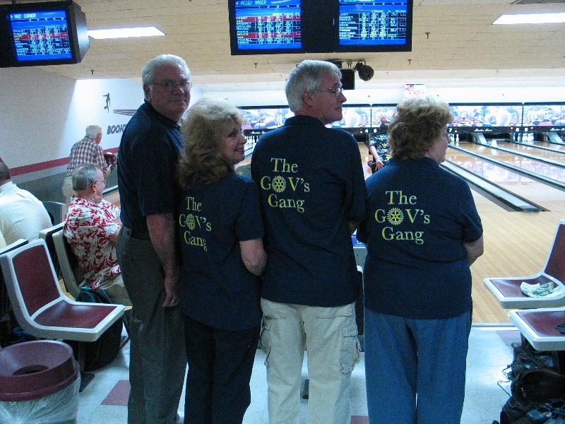 Bowling_7470_IMG_6100.jpg