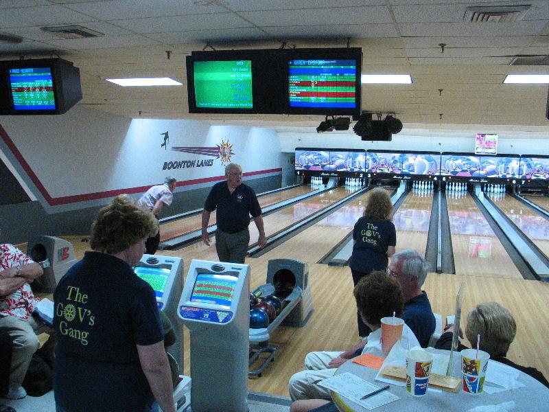 Bowling_7470_IMG_6101.jpg