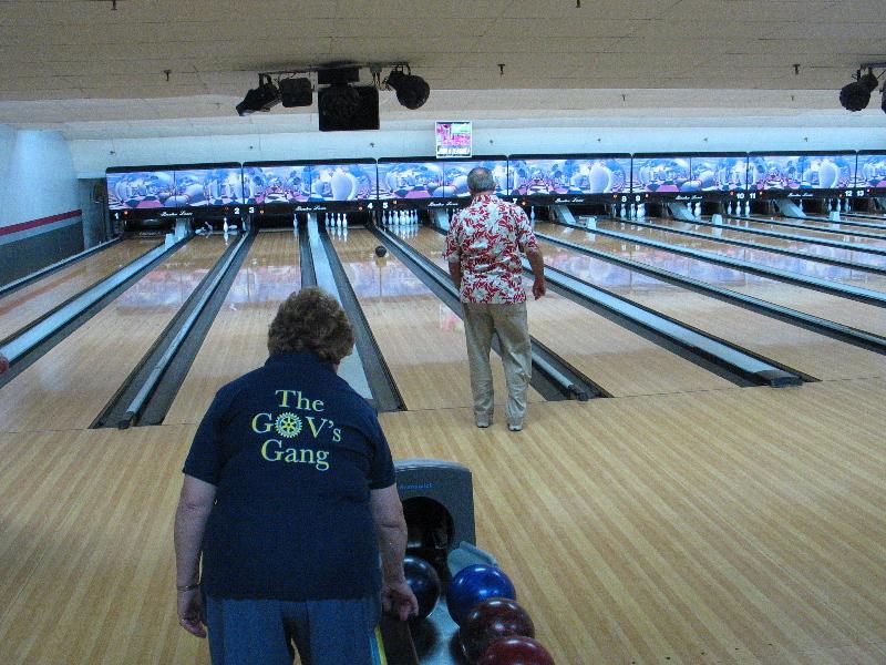 Bowling_7470_IMG_6103.jpg