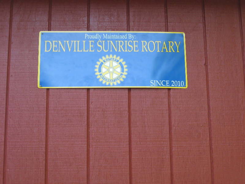 Camp_Merry_Heart_shed_sponsored_by_sunrise_rotary___1_.jpg