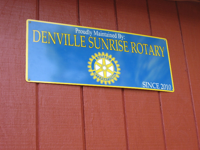 Camp_Merry_Heart_shed_sponsored_by_sunrise_rotary___3_.jpg