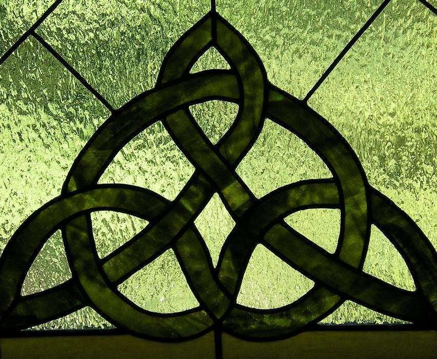 Celtic_Knot_detail_2.JPG