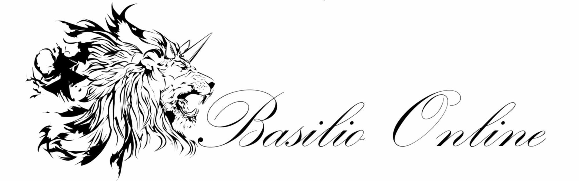 Basillo Online