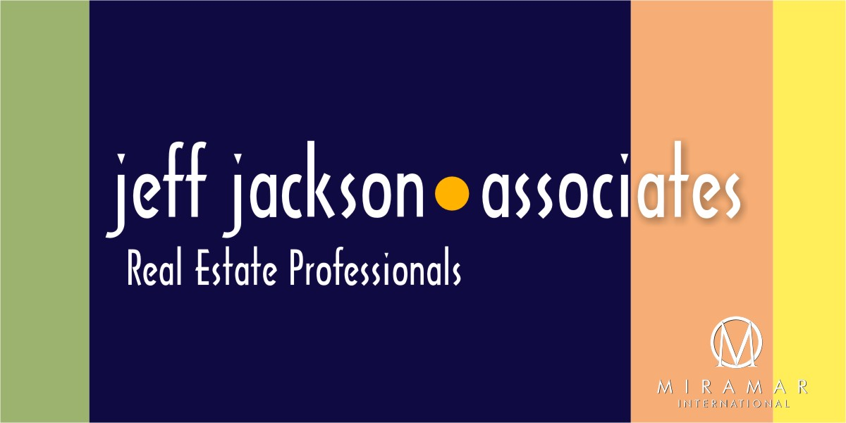 Jeff Jackson & Associates