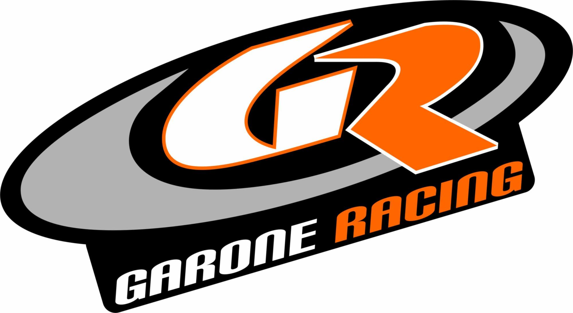 Garone Racing