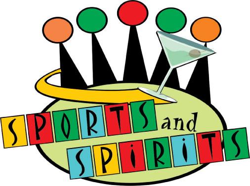Sports & Spirits