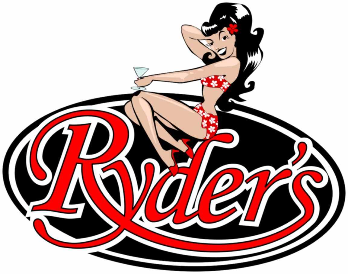 B-Ryders