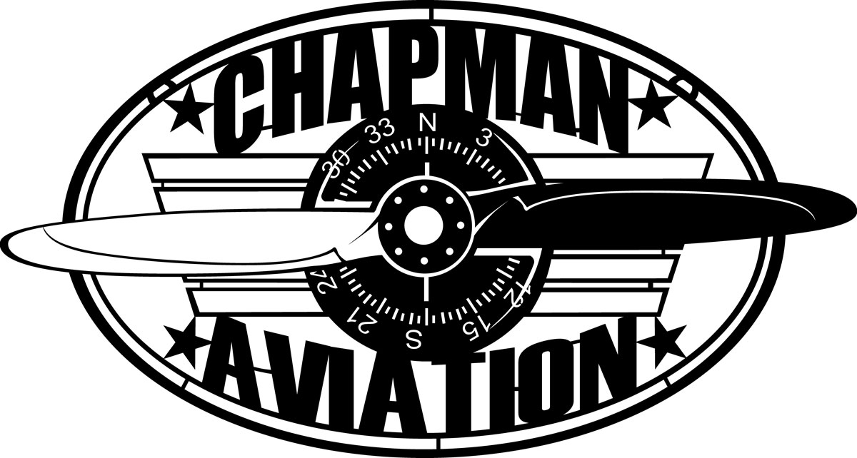 Chapman Aviation