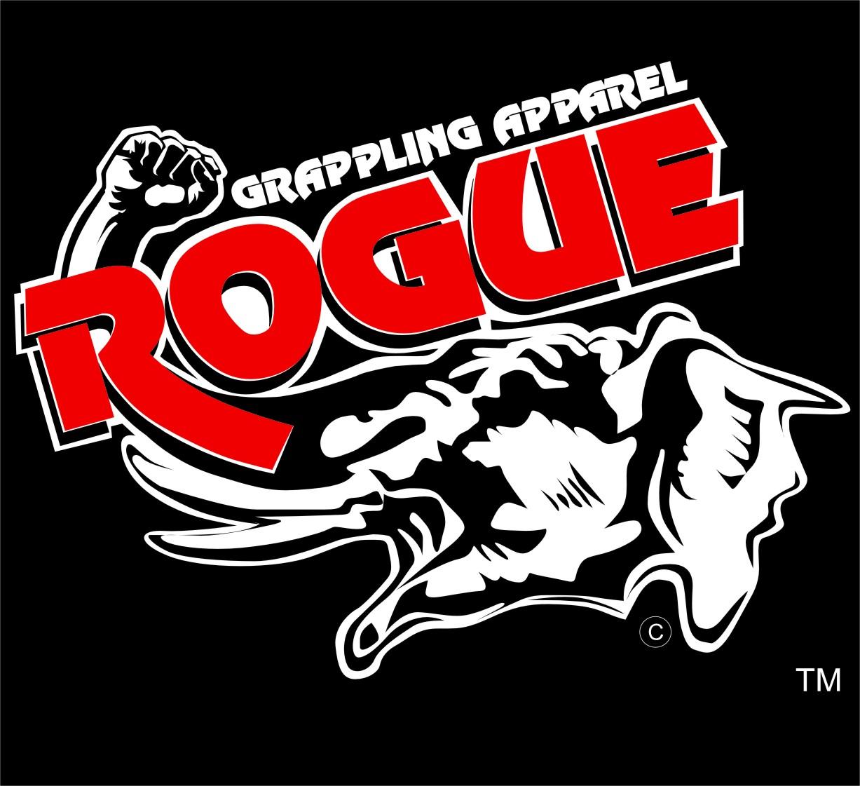 Rogue Grappling Corp.